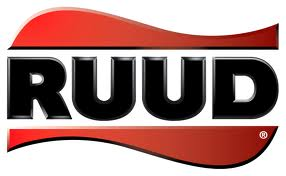 Ruud Heating & Cooling Products From Max Mechanical