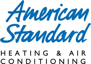 American Standard Furnaces and Air Conditioners From Max Mechanical