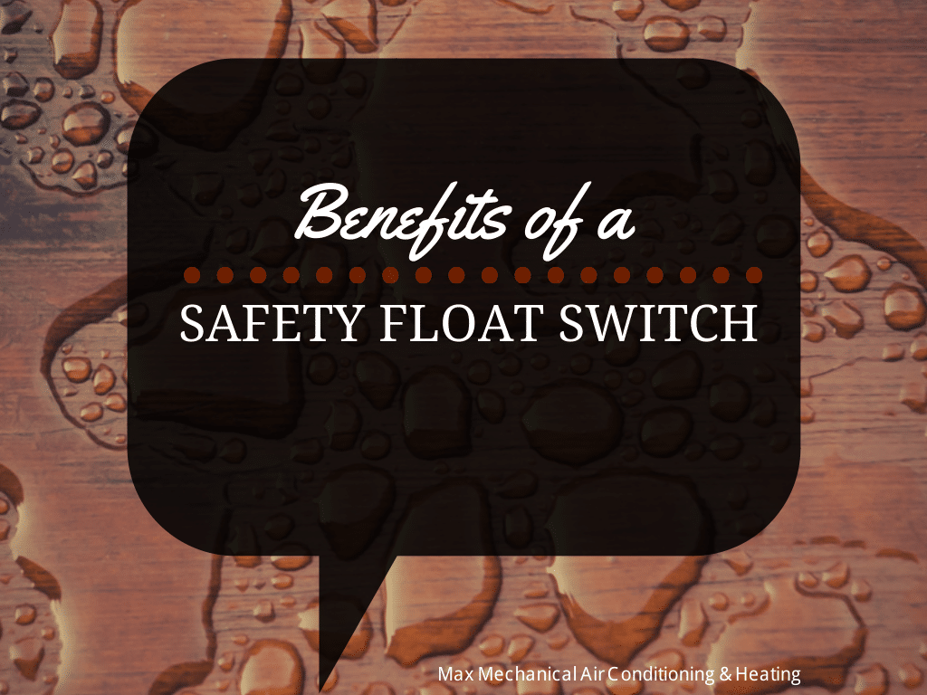 Ac Float Switch The Benefits Of Installing One