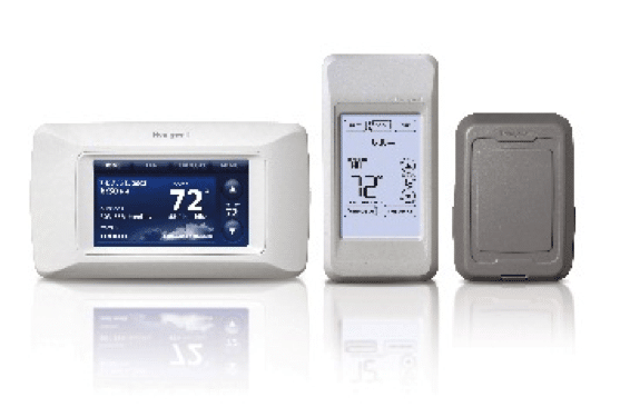Reasons To Have A Programmable Thermostat Arlington Tx
