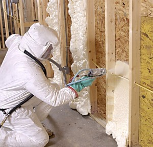 Insulation and other Residential and Commercial HVAC services from Max Mechanical