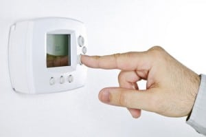 How A Programmable Thermostat Can Save You Money